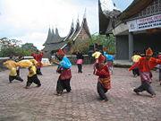 180px-Randai_Padang_Panjang