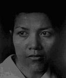 seniwati Minangkabau