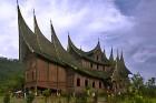 istana_pagaruyung_ps2