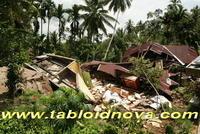 Desa-Jawi2-Pariaman-_Terdpt-77-kk_kondisi-desa-rusak-parah-2_medium